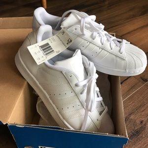 Adidas Originals Superstar Foundation Sneakers